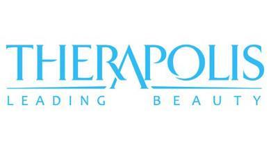 Therapolis Logo