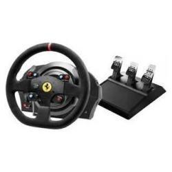 Ezbuy Racing Wheels