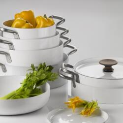Meres Cooking Tools 134840178