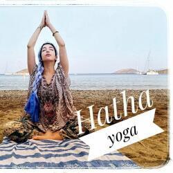 Hatha Flow Yoga Classes