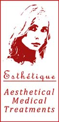 Esthetique Ltd